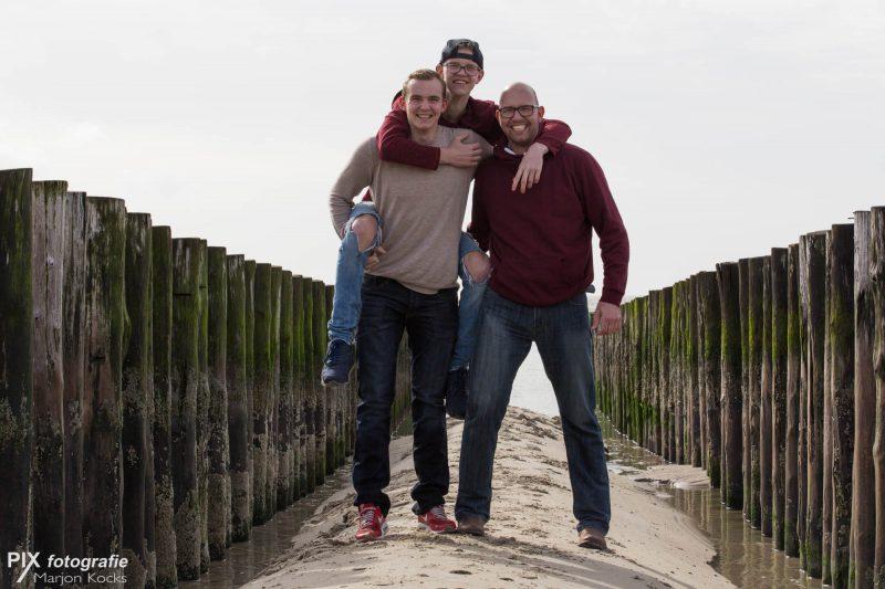 PIXfotografie_Familieshoot-69