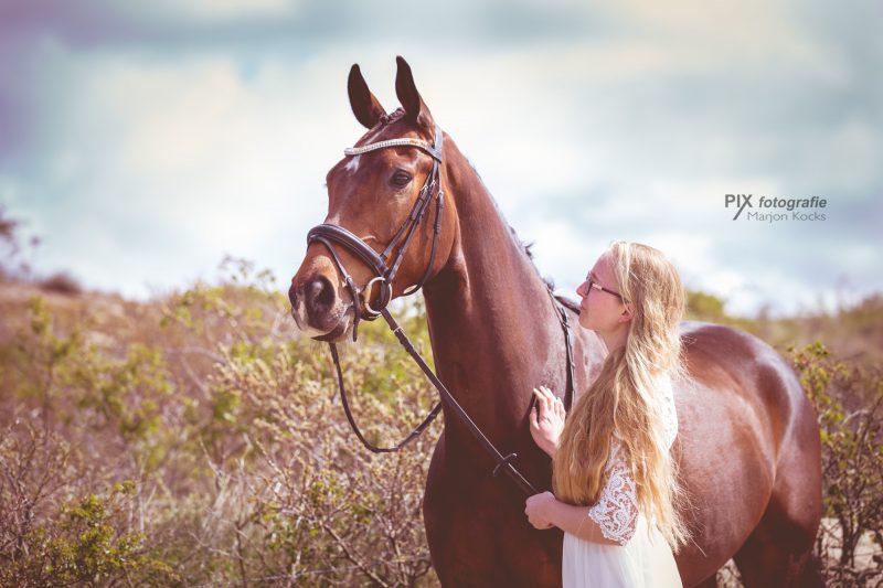 PIXfotografie_Paardenshoot_Denise-165