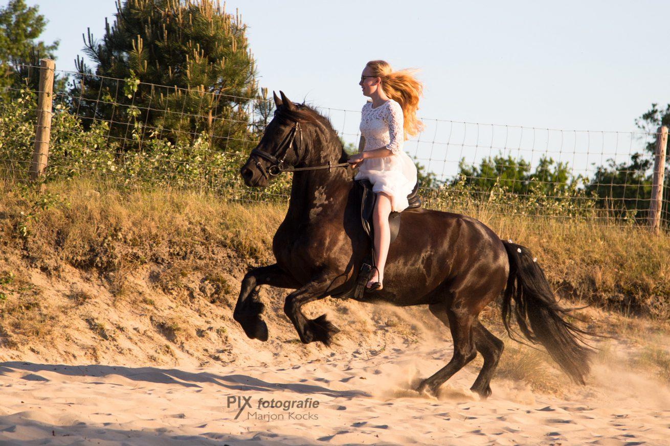 PIXfotografie_H_Paardenshoot_Jade-637