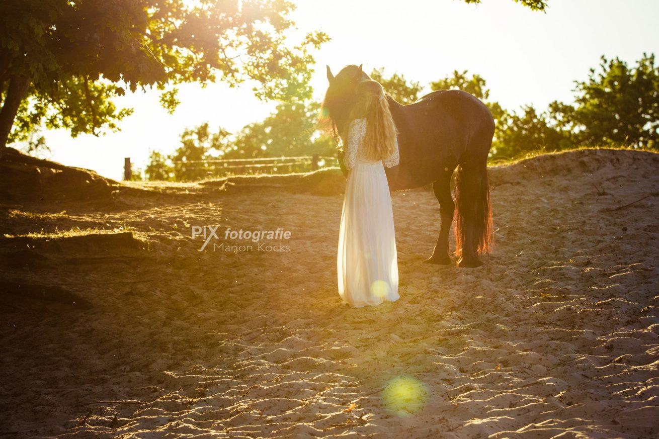PIXfotografie_H_Paardenshoot_Jade-305