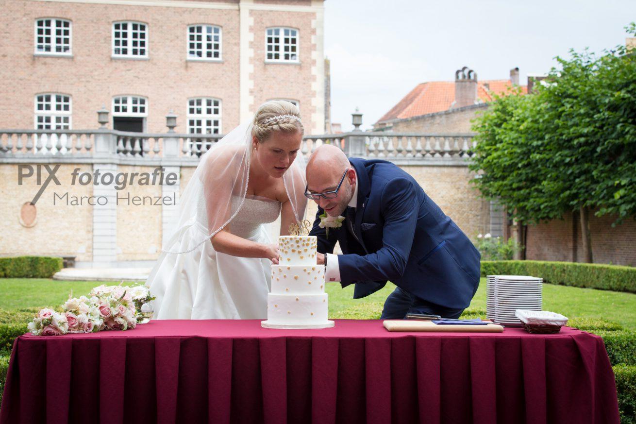 20170630-Bruiloft Frans en Melanie-1062
