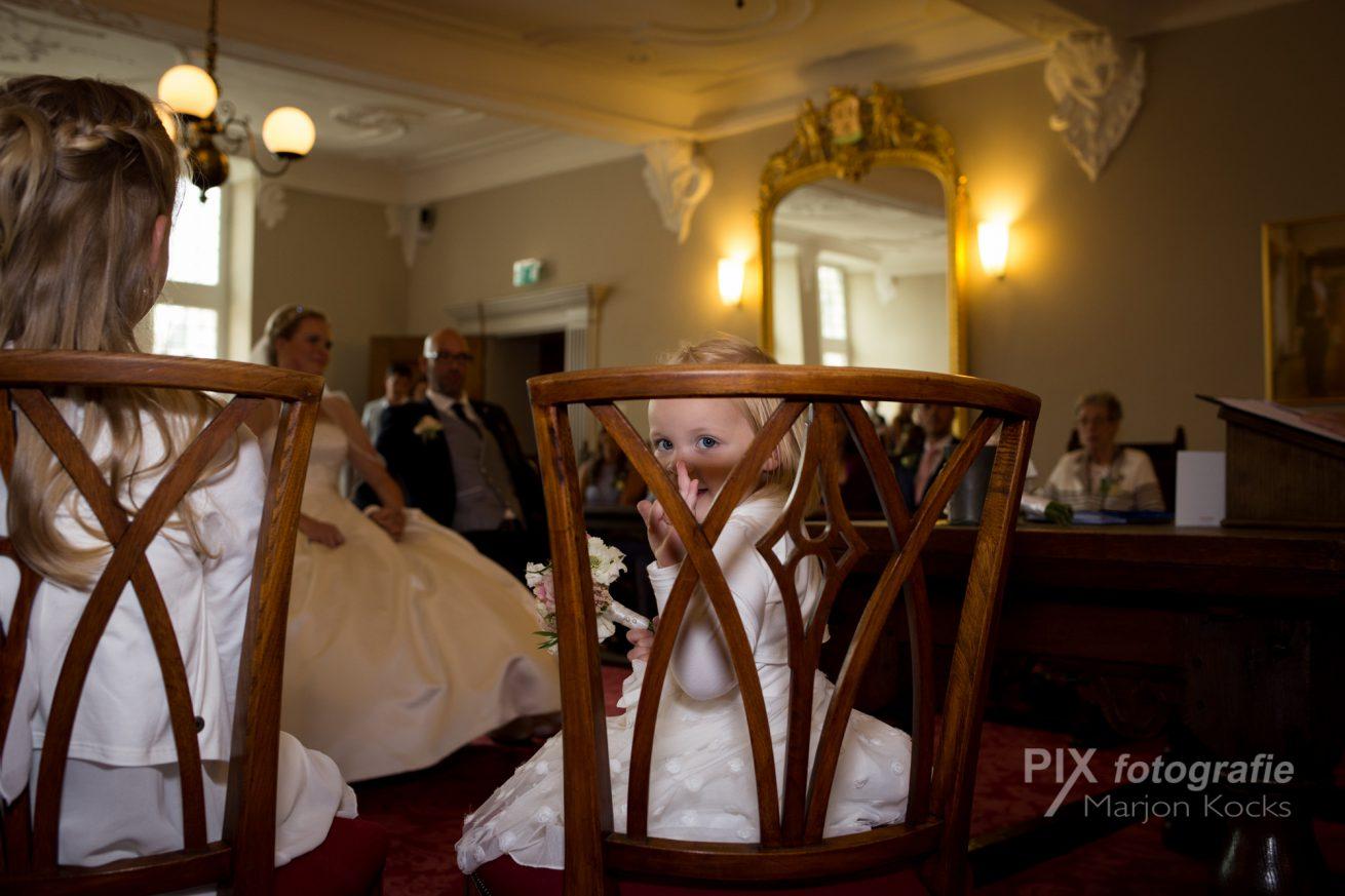 20170630-Bruiloft Frans en Melanie-1237