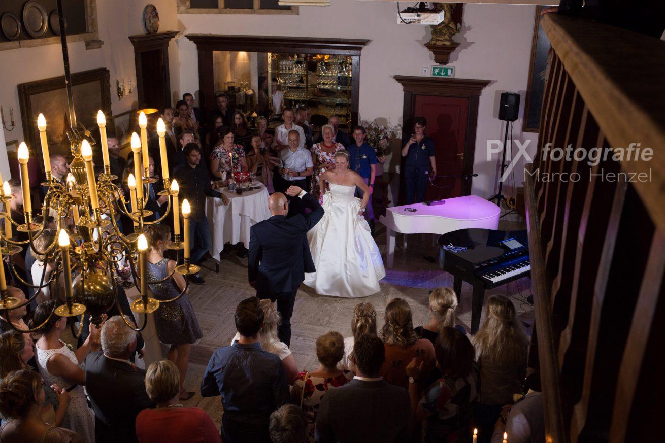20170630-Bruiloft Frans en Melanie-1437
