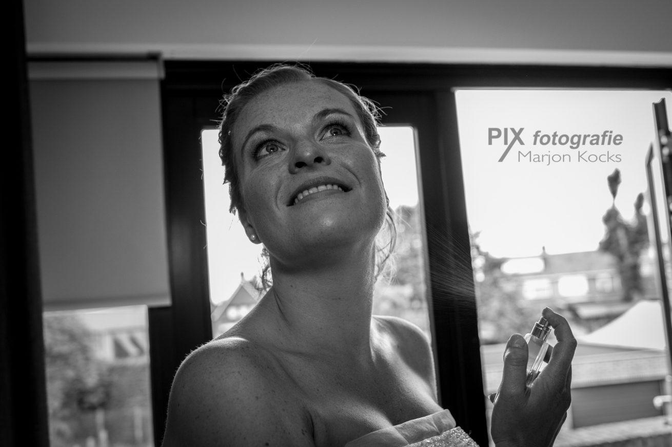 20170630-Bruiloft Frans en Melanie-377