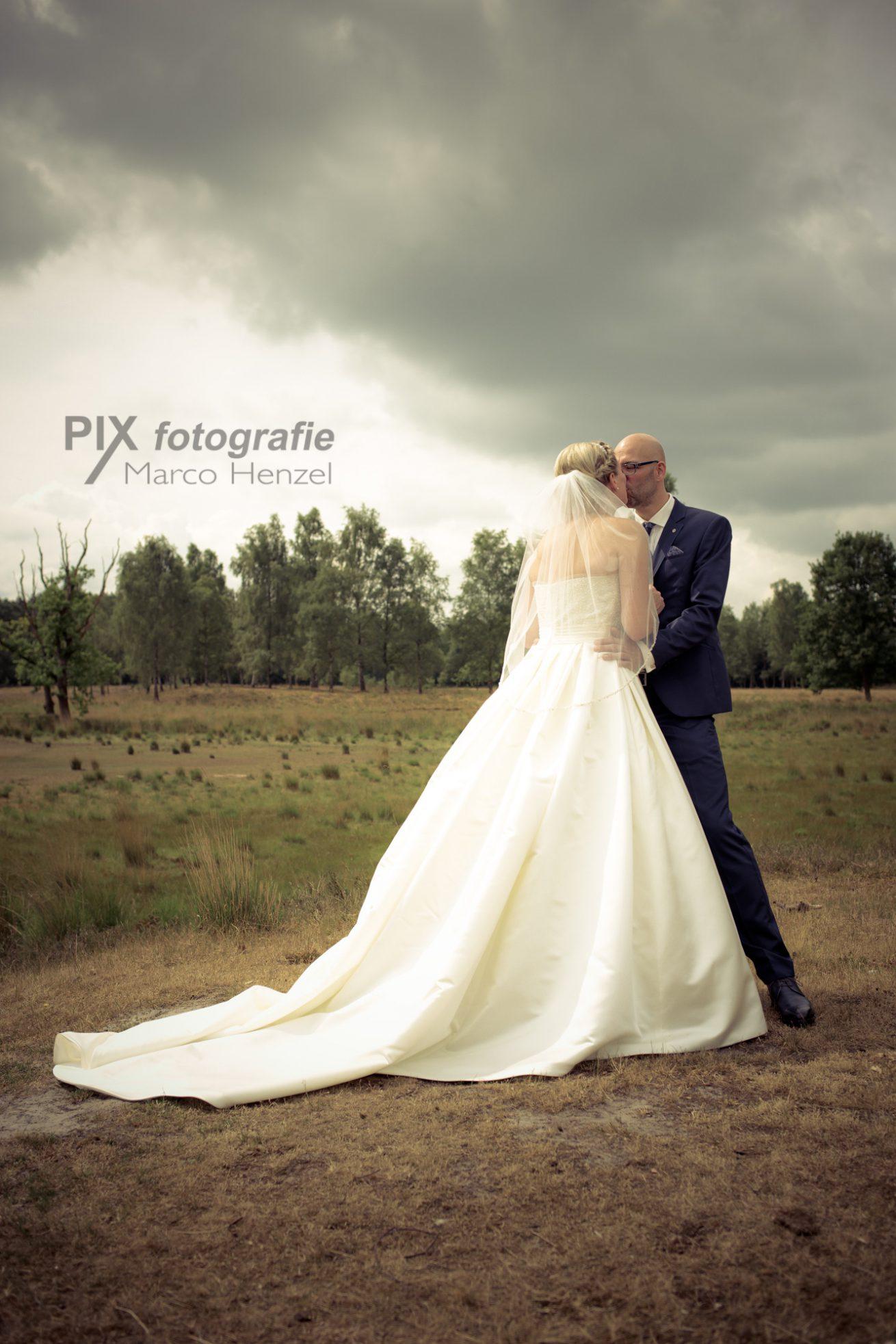 20170630-Bruiloft Frans en Melanie-528-2