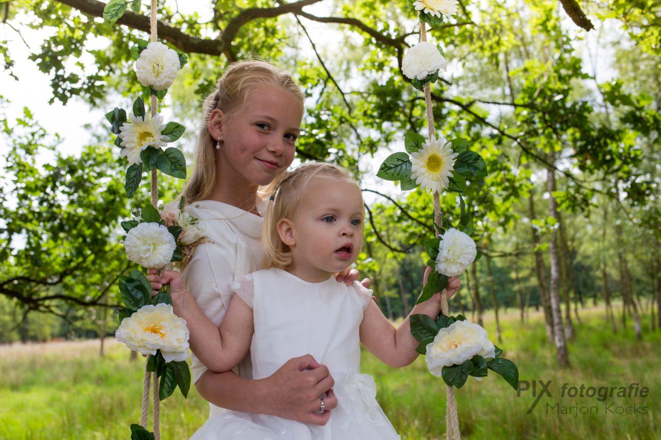 20170630-Bruiloft Frans en Melanie-784