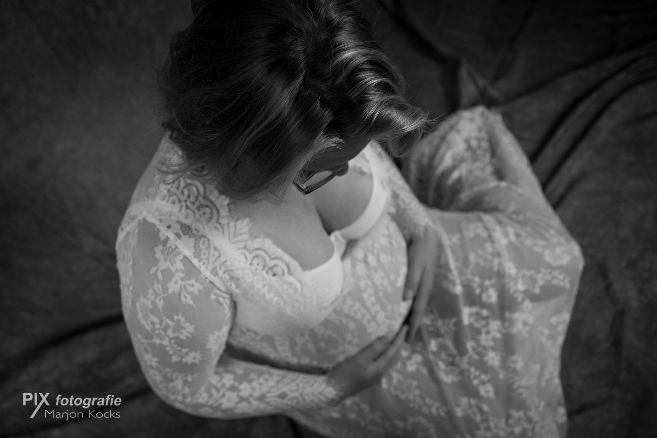 20171014-zwangerschapsshoot suzanne K-0134