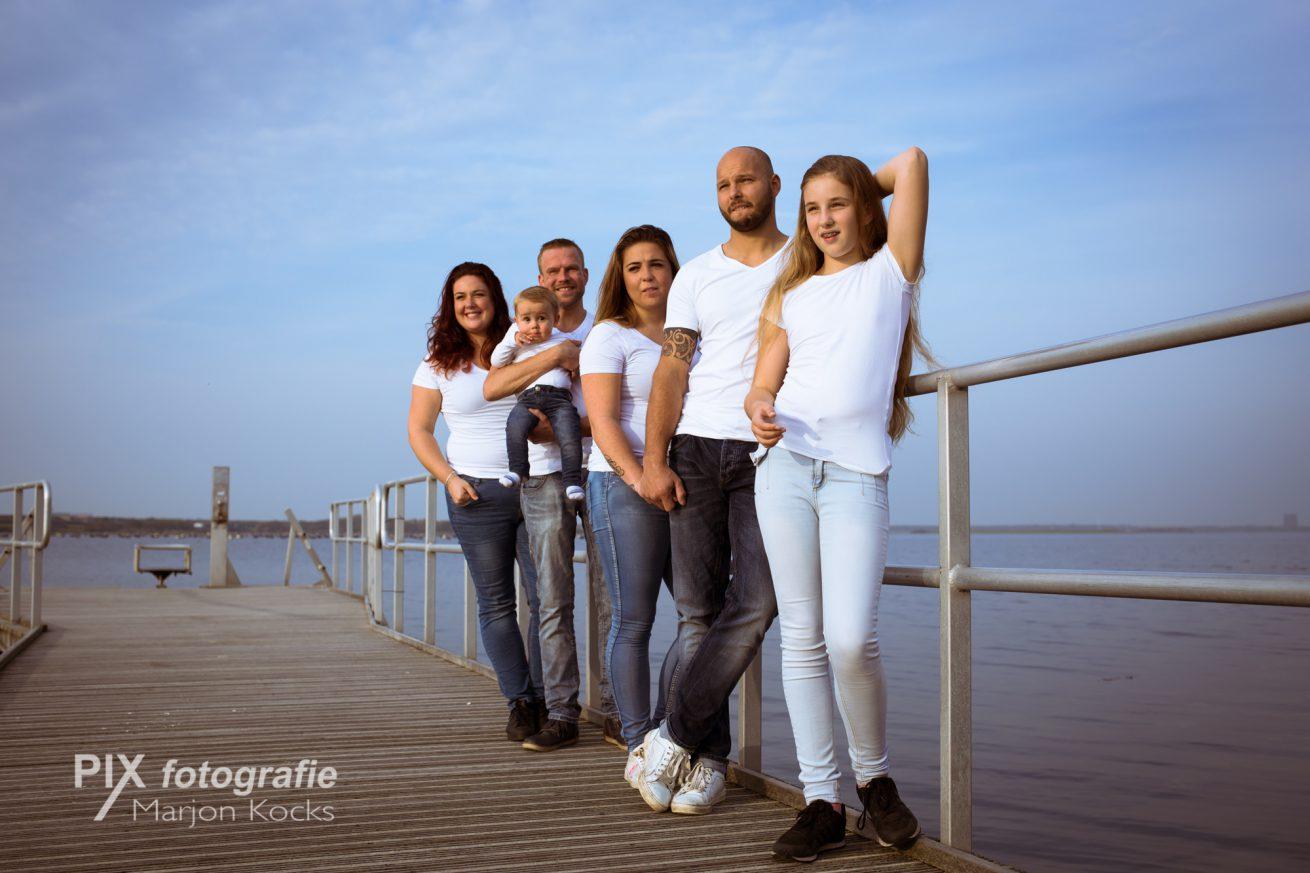 20171018-familie shoot sancia-0093