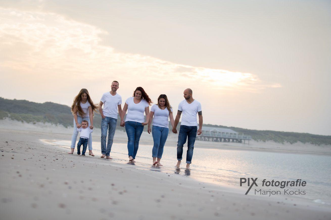 20171018-familie shoot sancia-0364