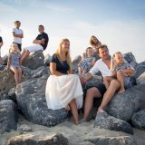 Familie-foto-PIX-fotografie-zeeland-04