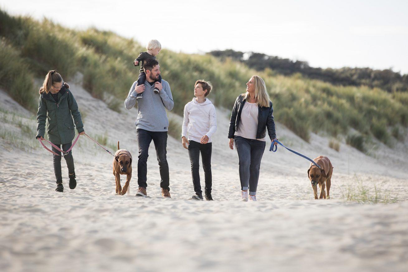 Familie-foto-PIX-fotografie-zeeland-09