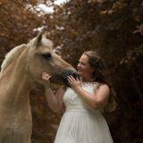 Paarden-foto-PIX-fotografie-zeeland-10