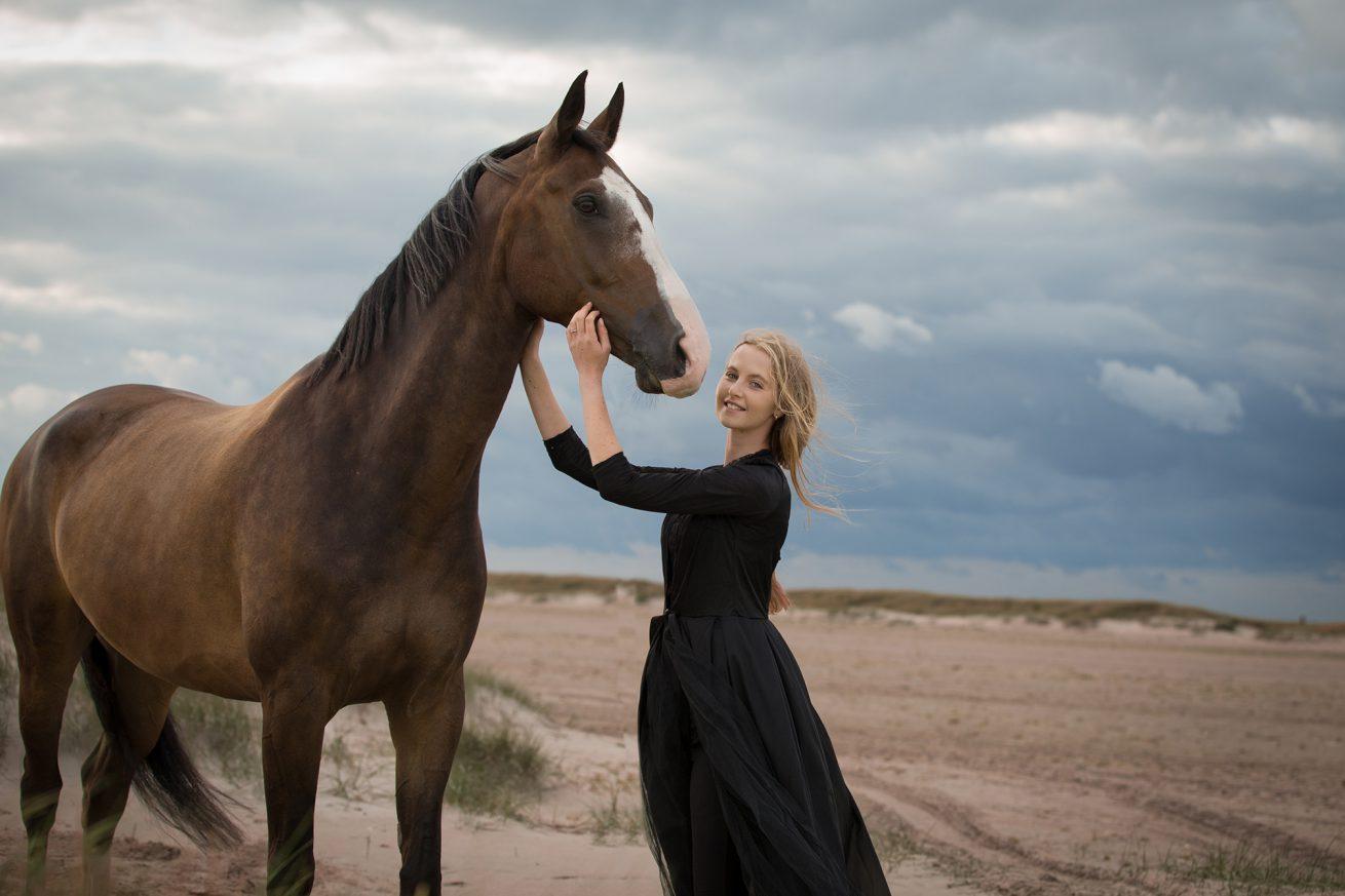Paarden-foto-PIX-fotografie-zeeland-12