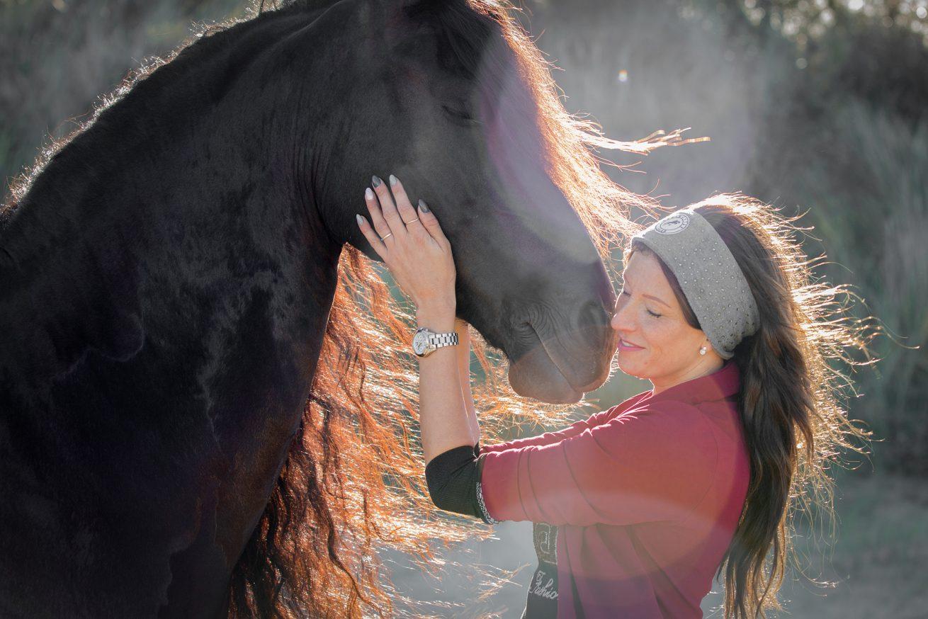 Paarden-foto-PIX-fotografie-zeeland-13