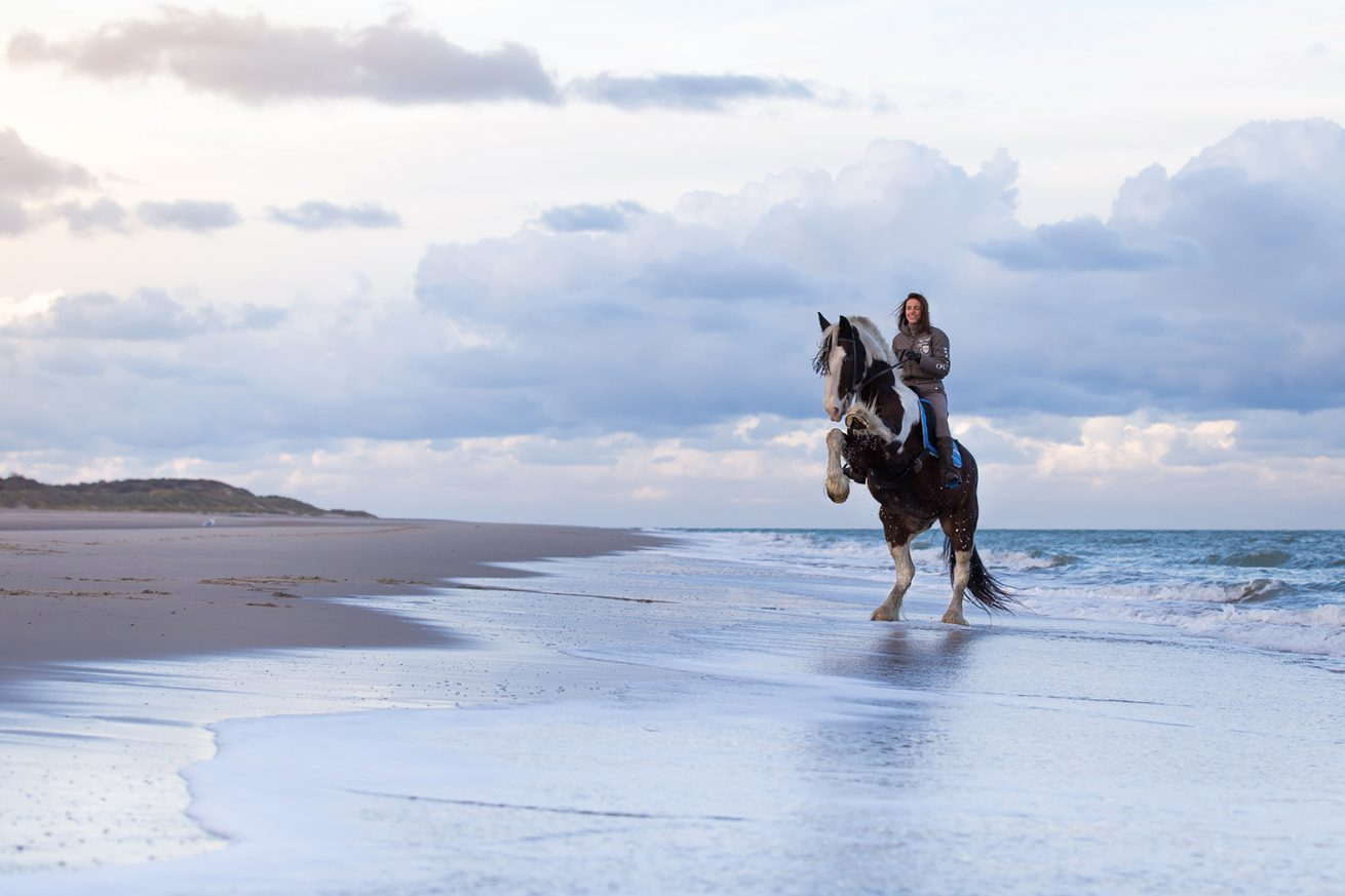 Paardenshoot-Paula-PIX-fotografie-01
