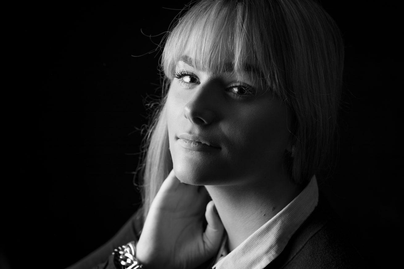 Portret-foto-PIX-fotografie-zeeland-09