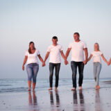 familie-foto-pix-fotografie-zeeland-21
