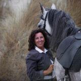 paarden-foto-pix-fotografie-zeeland-26