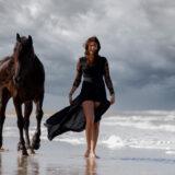 paarden-foto-pix-fotografie-zeeland-31