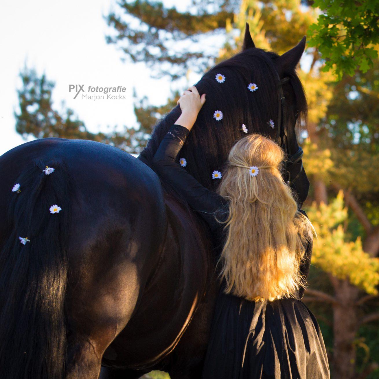 PIXfotografie_Paardenshoot_Jade-180
