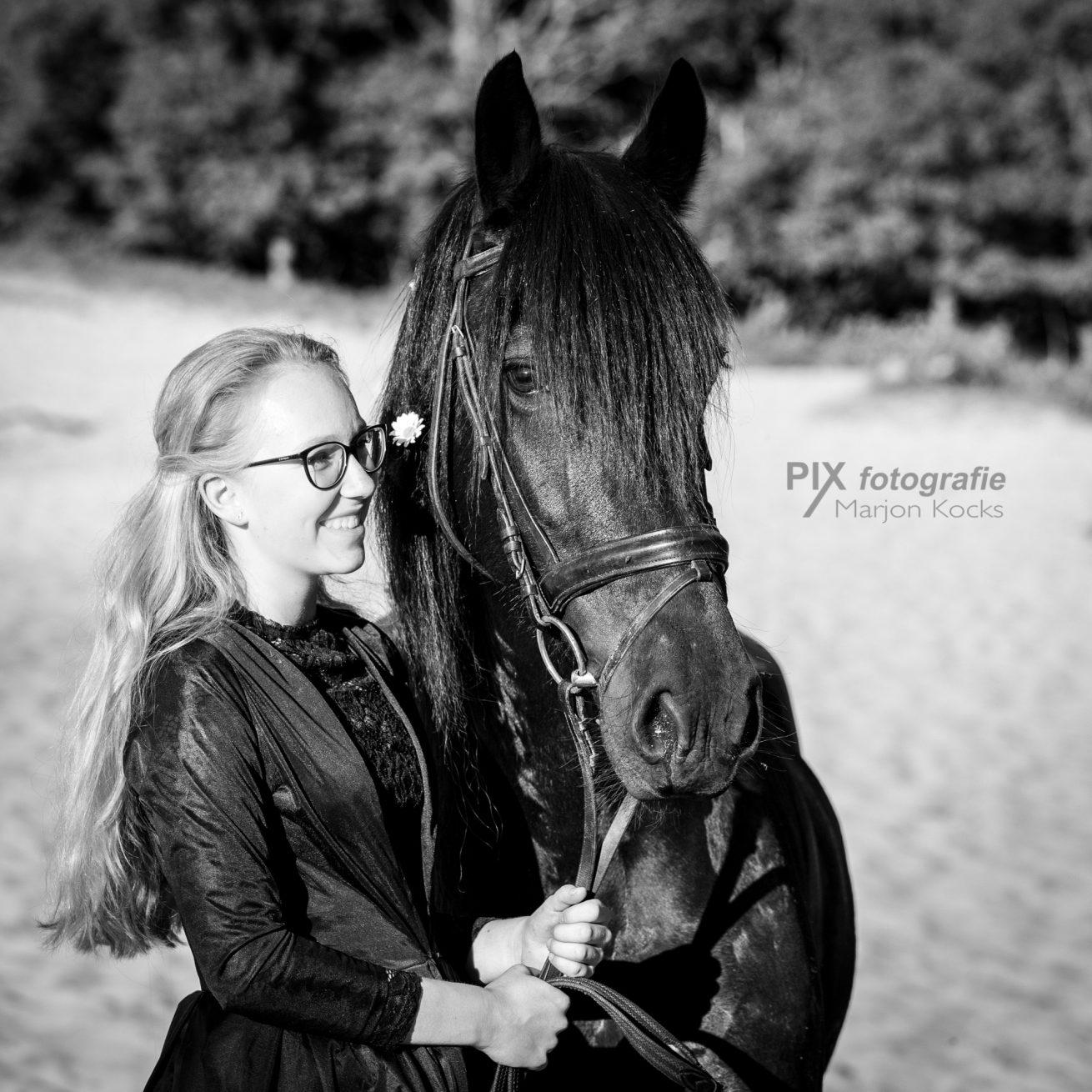 PIXfotografie_Paardenshoot_Jade-244