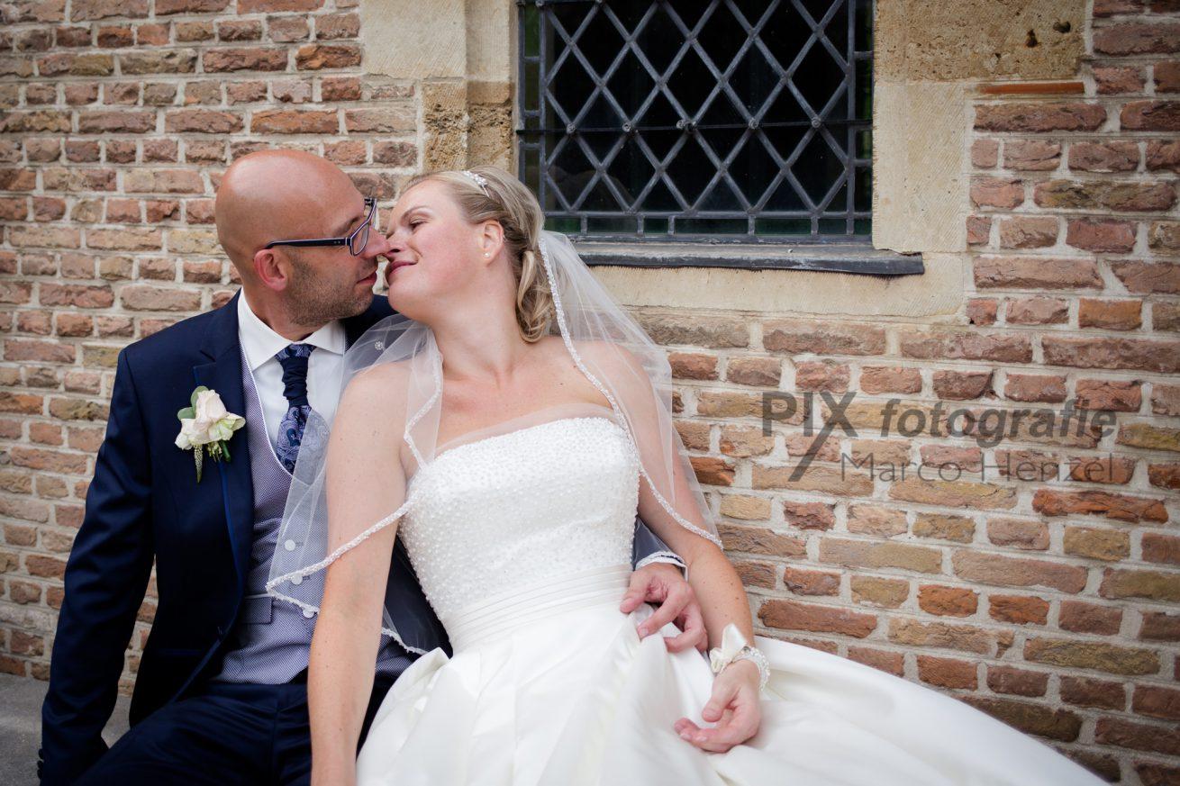 20170630-Bruiloft Frans en Melanie-1201