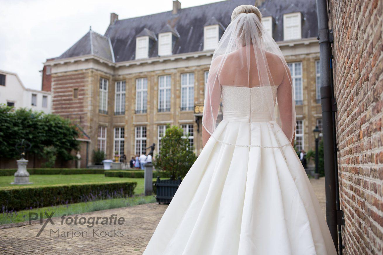 20170630-Bruiloft Frans en Melanie-2048