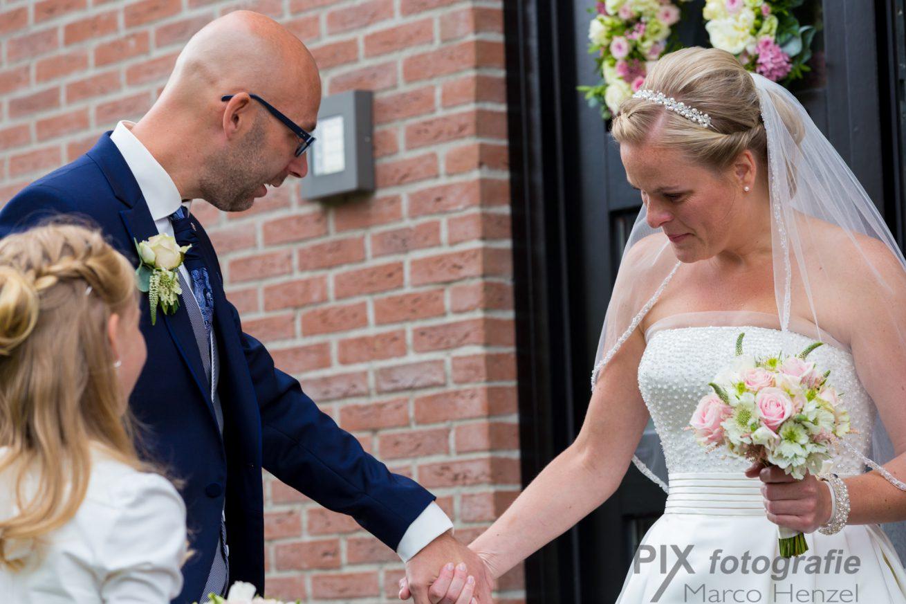 20170630-Bruiloft Frans en Melanie-279