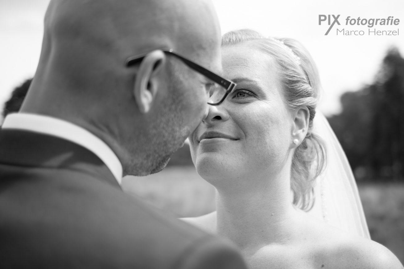 20170630-Bruiloft Frans en Melanie-531