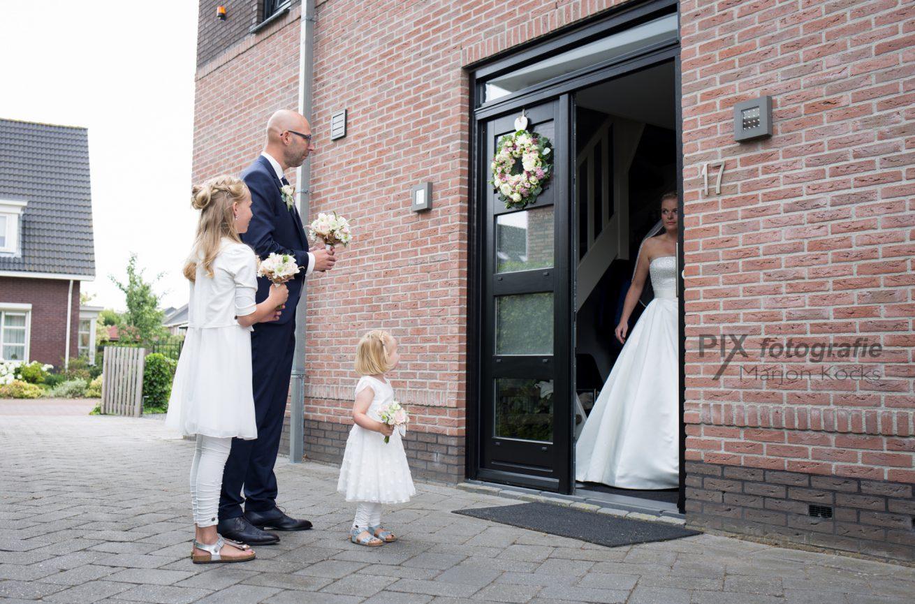 20170630-Bruiloft Frans en Melanie-564