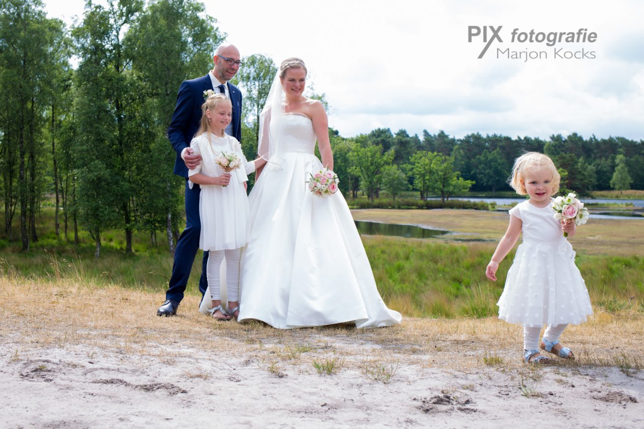 20170630-Bruiloft Frans en Melanie-681