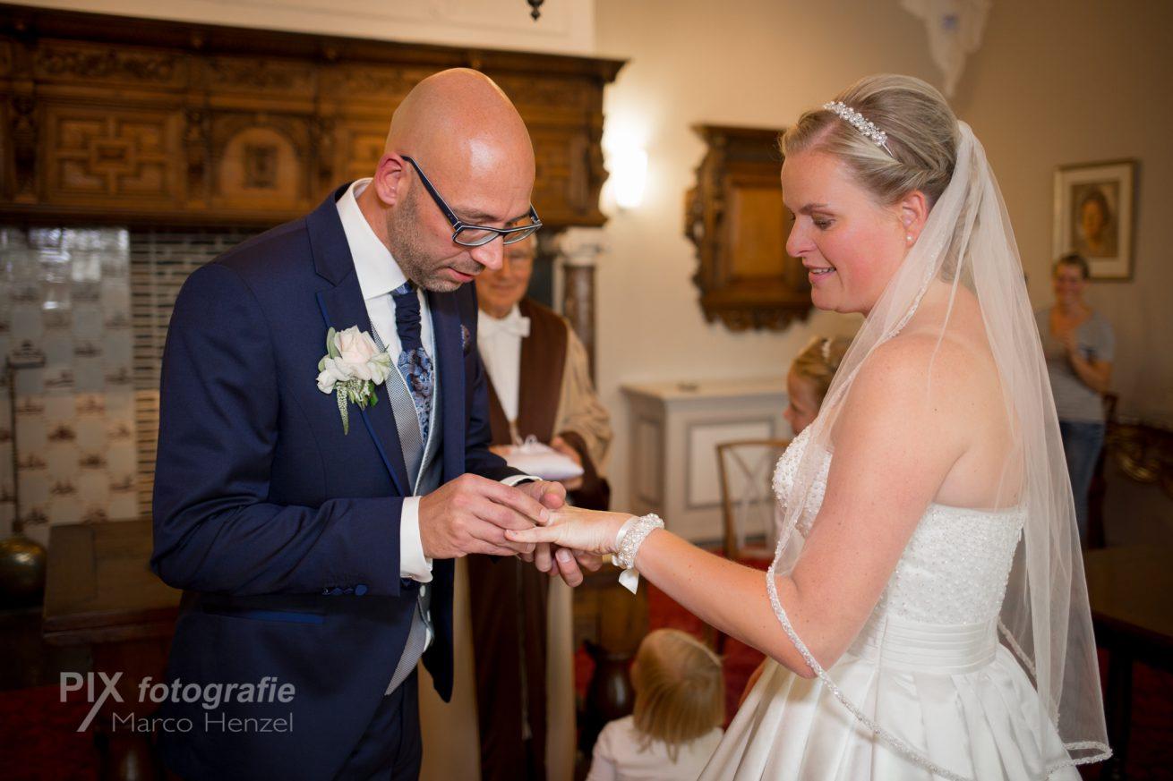 20170630-Bruiloft Frans en Melanie-815