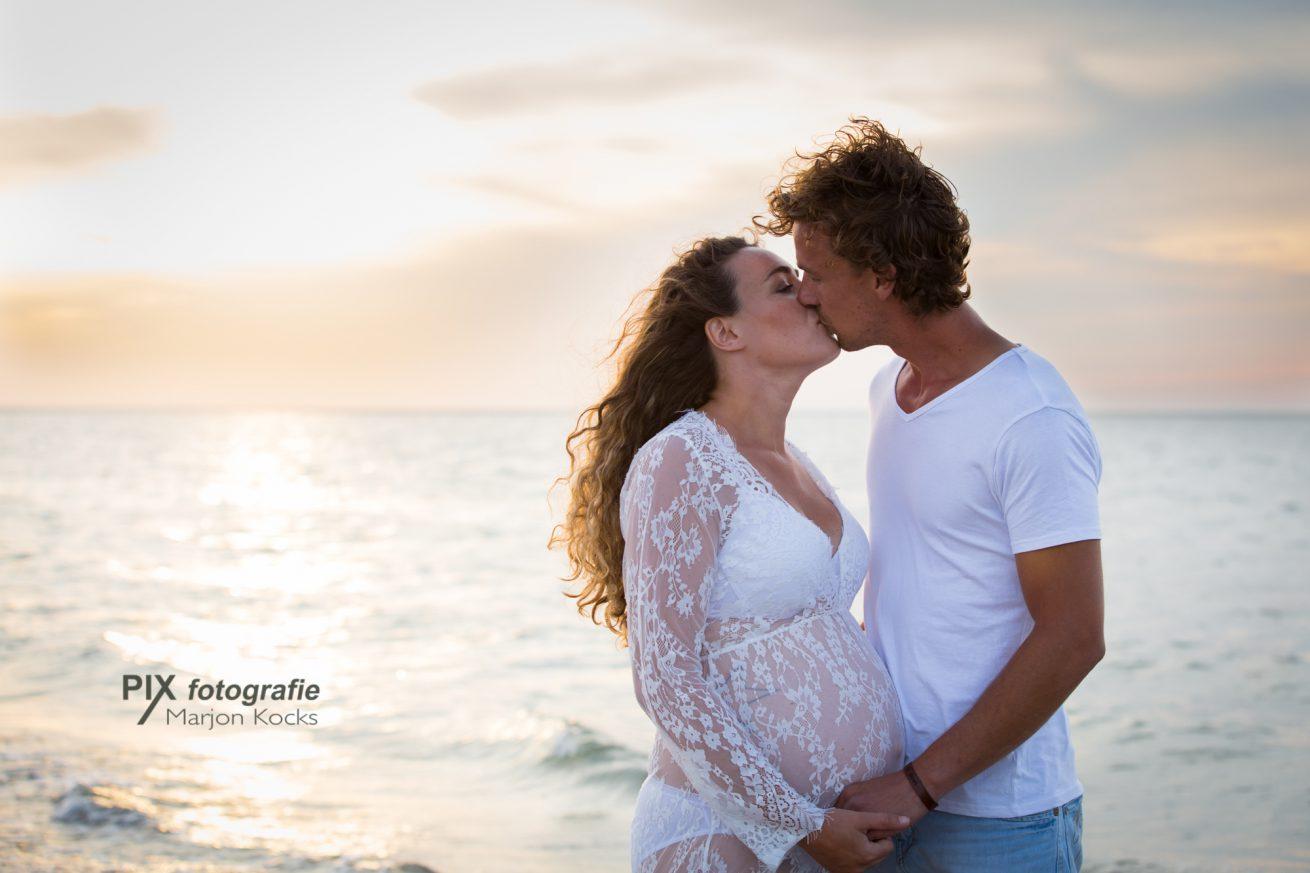 20170718-Erwin en Dorien zwangerschapsshoot-363