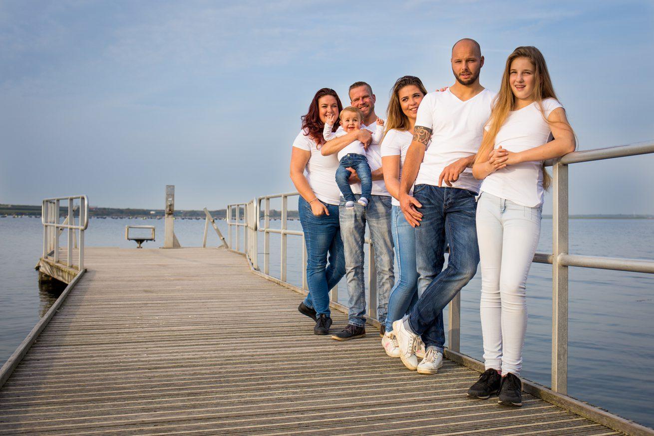 Familie-foto-PIX-fotografie-zeeland-02