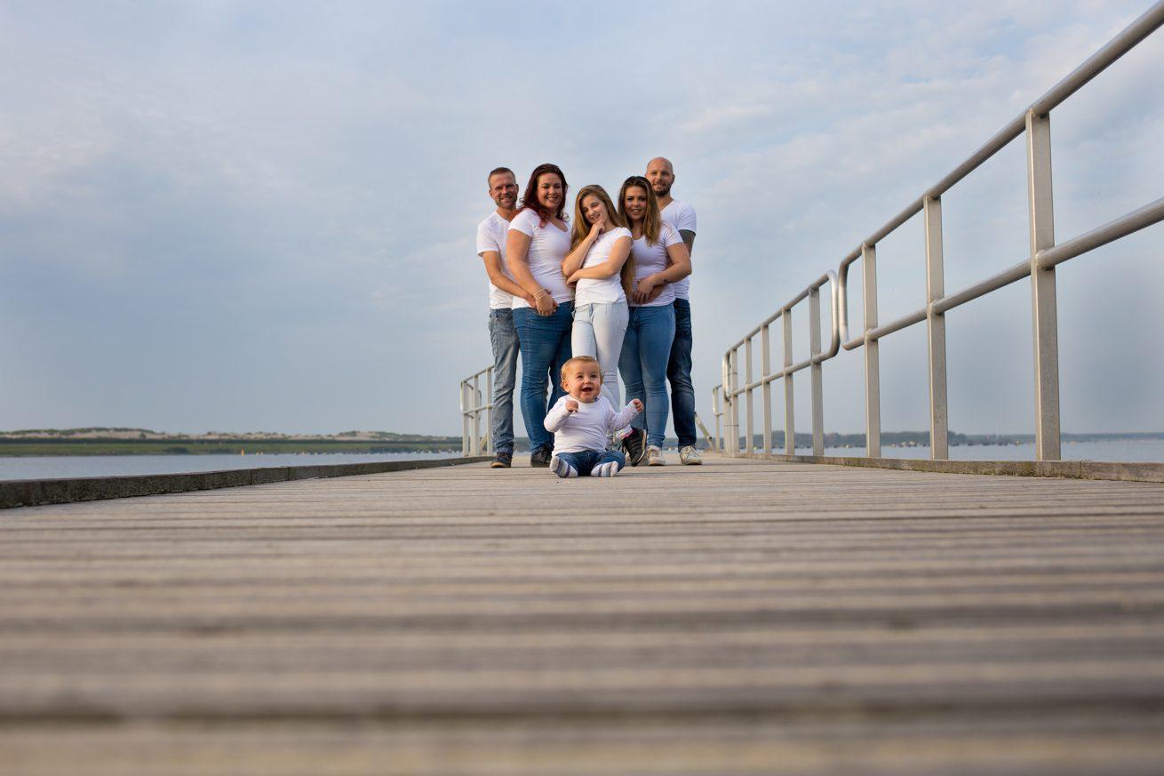 Familie-foto-PIX-fotografie-zeeland-03