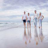 Familie-foto-PIX-fotografie-zeeland-05