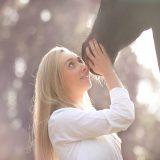 Paarden-foto-PIX-fotografie-zeeland-02
