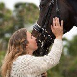 Paarden-foto-PIX-fotografie-zeeland-03