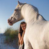 Paarden-foto-PIX-fotografie-zeeland-07