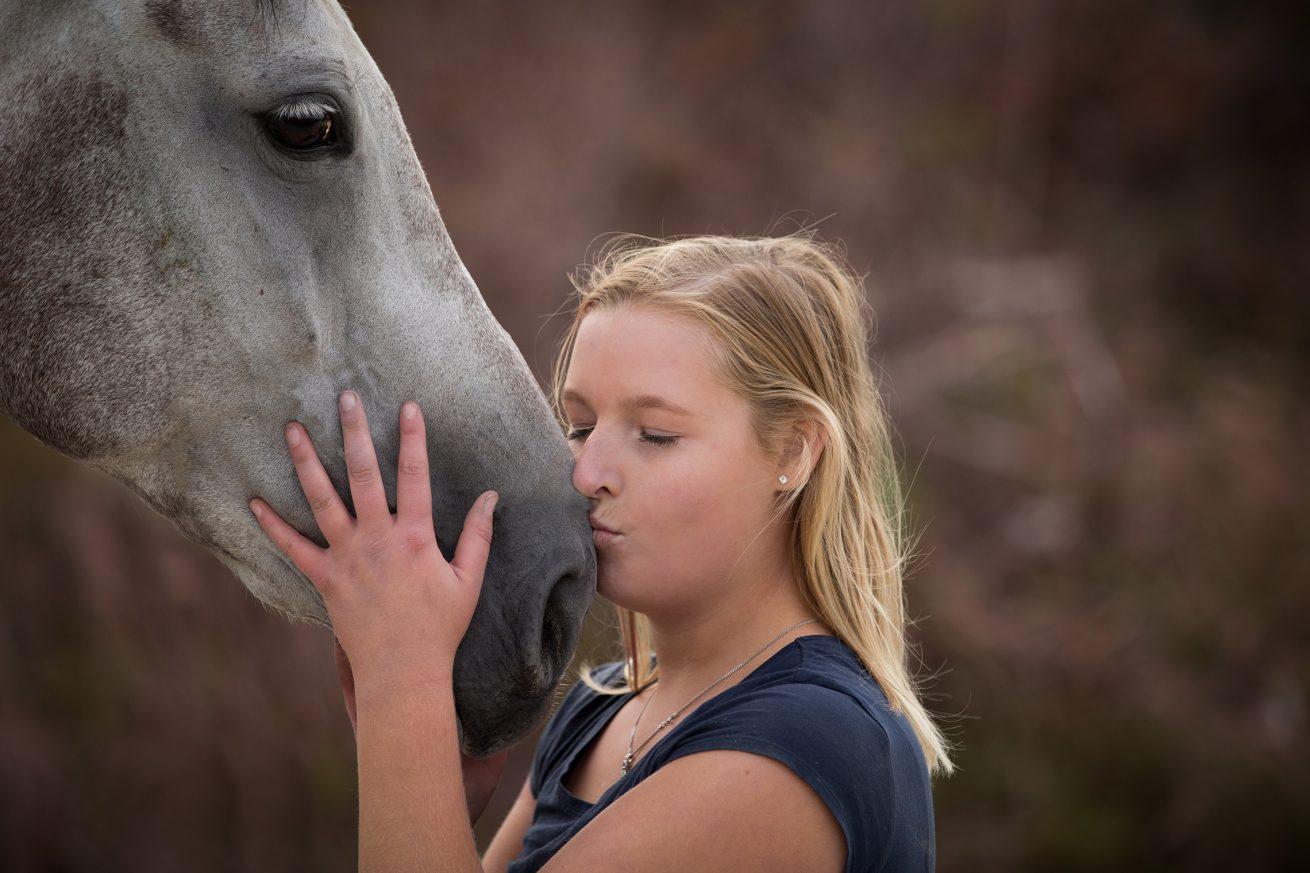 Paarden-foto-PIX-fotografie-zeeland-11