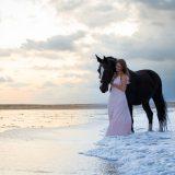 Paardenshoot-Liselotte-PIX-fotografie-03