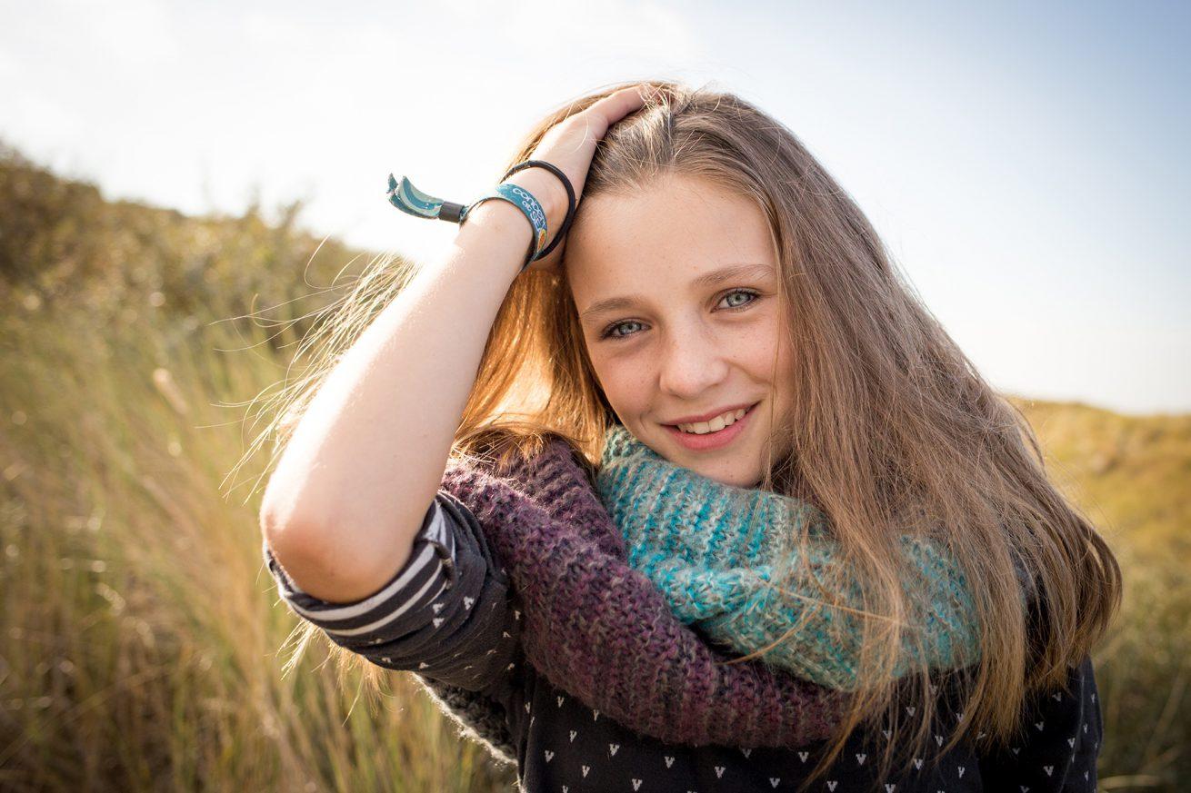 Portret-foto-PIX-fotografie-zeeland-05