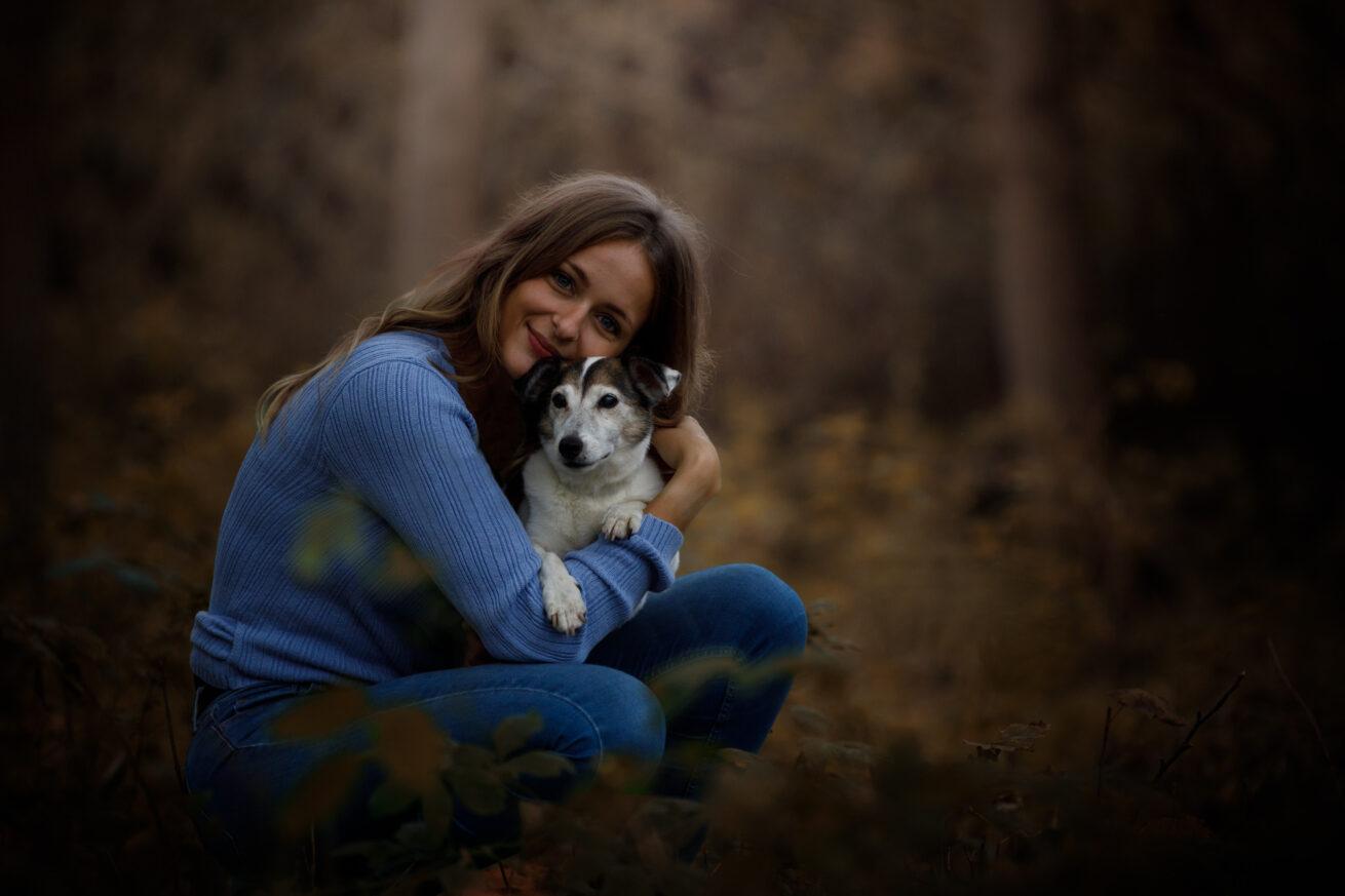 honden-foto-pix-fotografie-zeeland-9