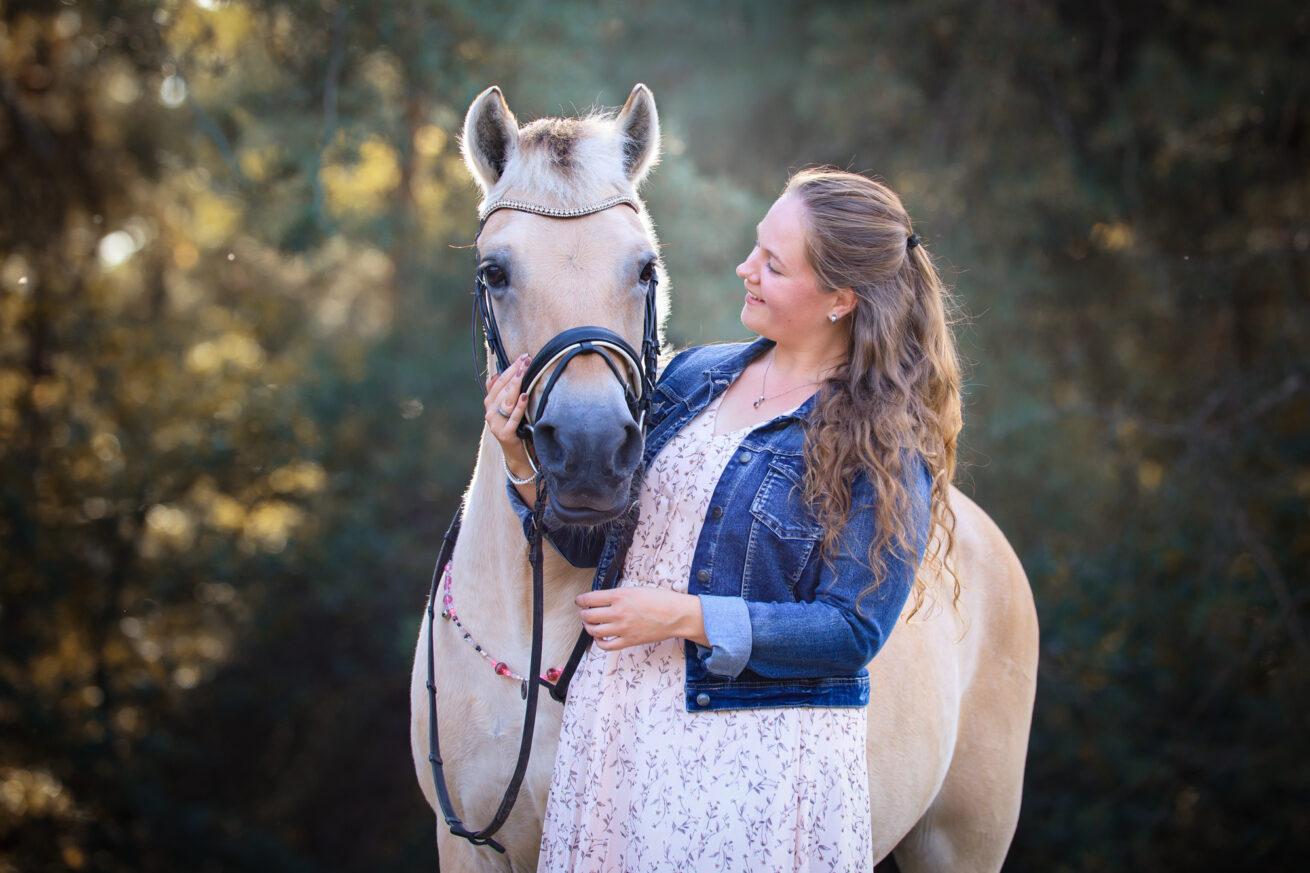paardeb-foto-pix-fotografie-zeeland-20