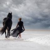 paarden-foto-pix-fotografie-eeland-32