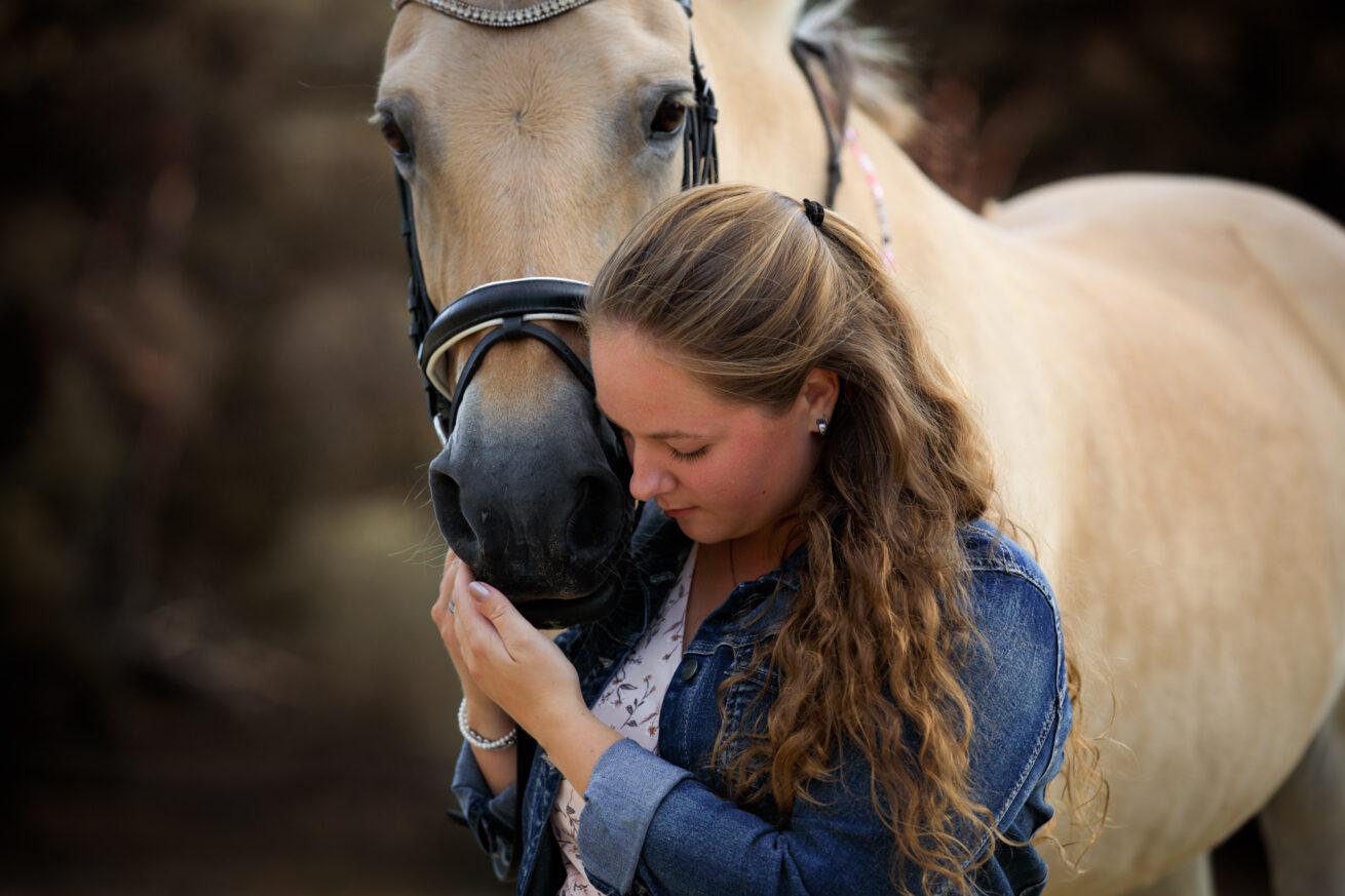paarden-foto-pix-fotografie-zeeland-21