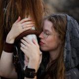 paarden-foto-pix-fotografie-zeeland-22