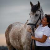 paarden-foto-pix-fotografie-zeeland-28