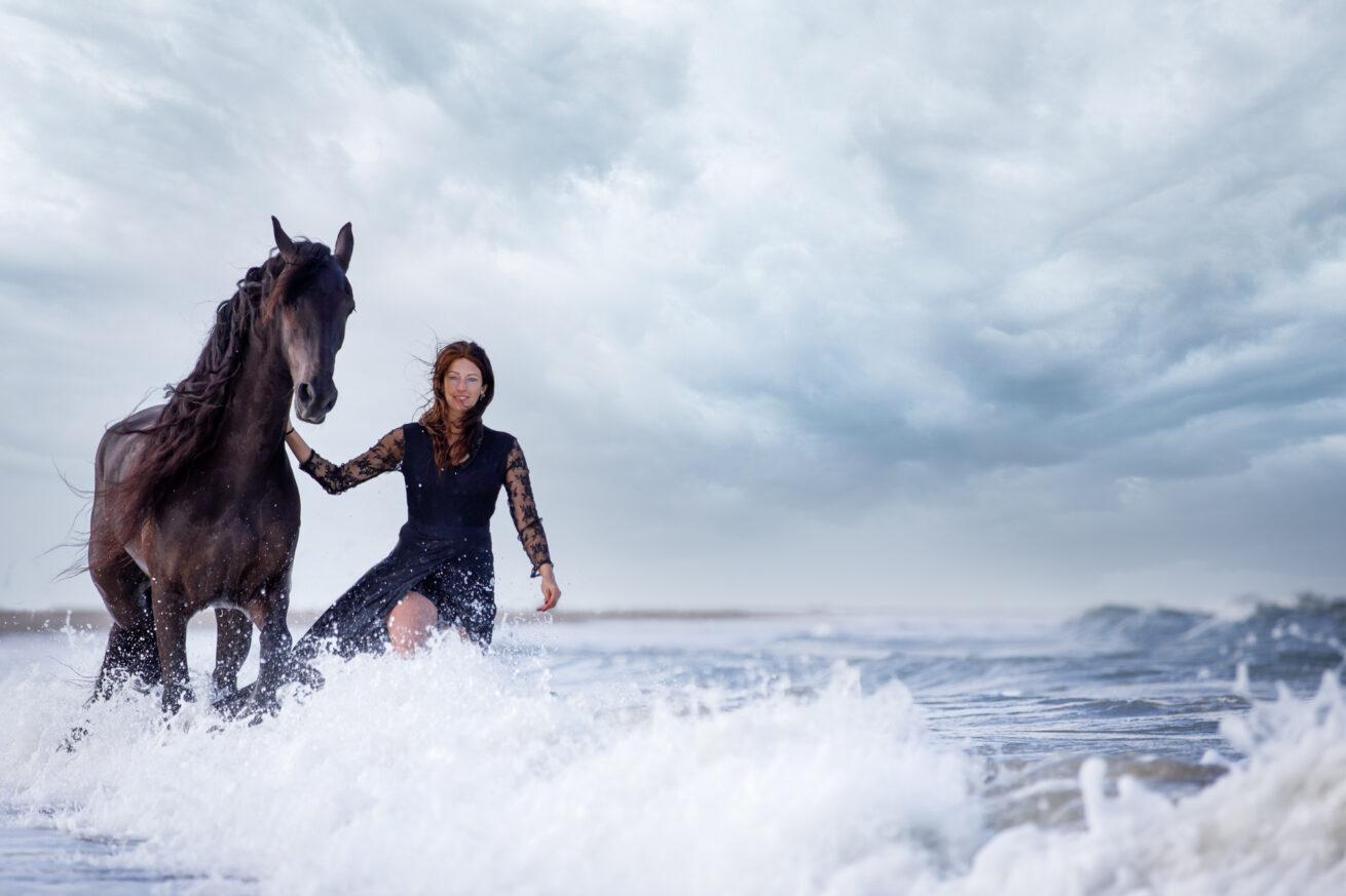 paarden-foto-pix-fotografie-zeeland-33
