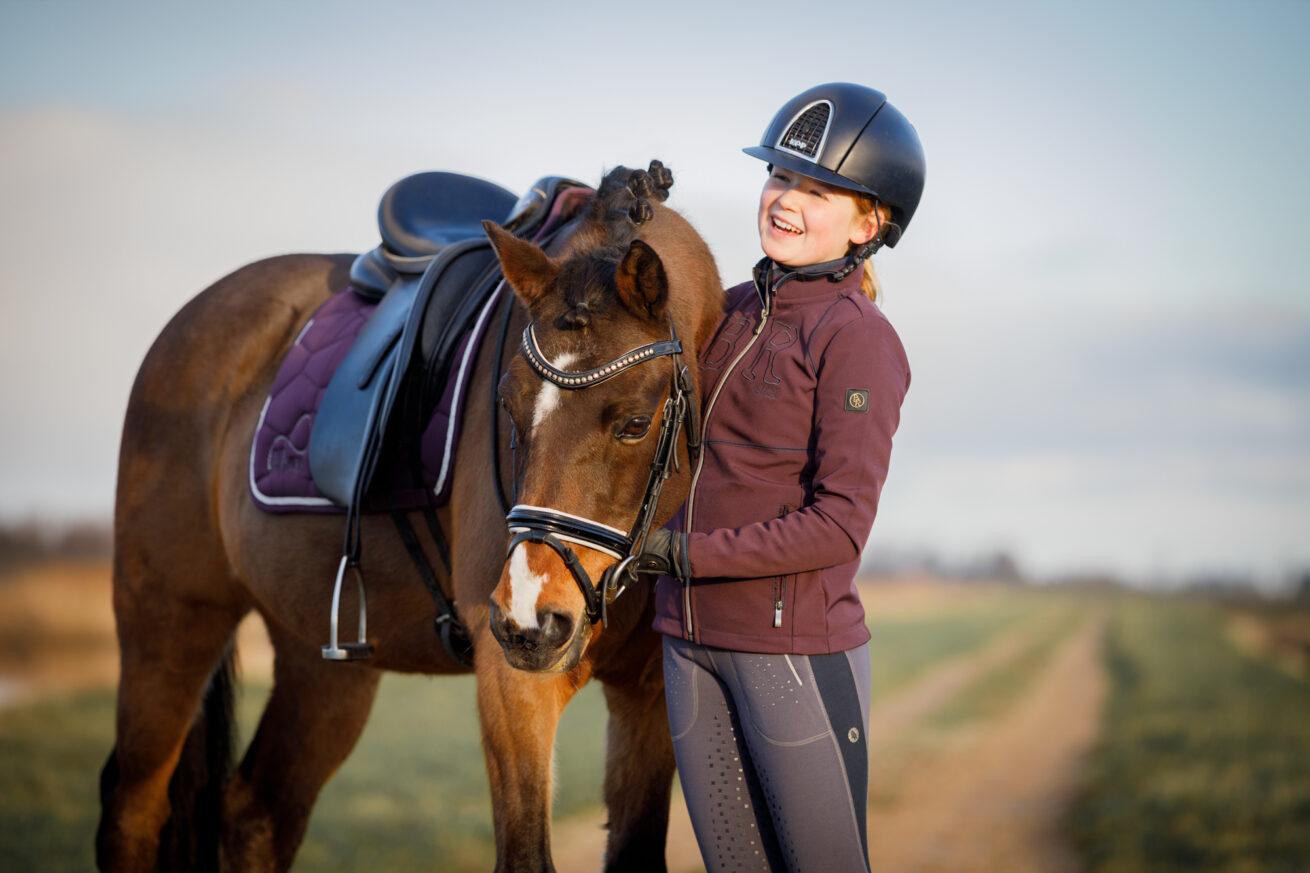 paarden-foto-pix-fotografie-zeeland-35